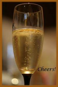 Cheers_epictures-on-Flickr