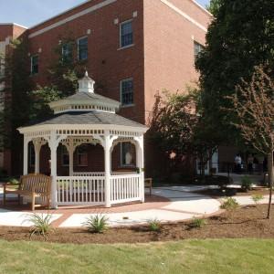 The Living Center Skilled Nursing Home