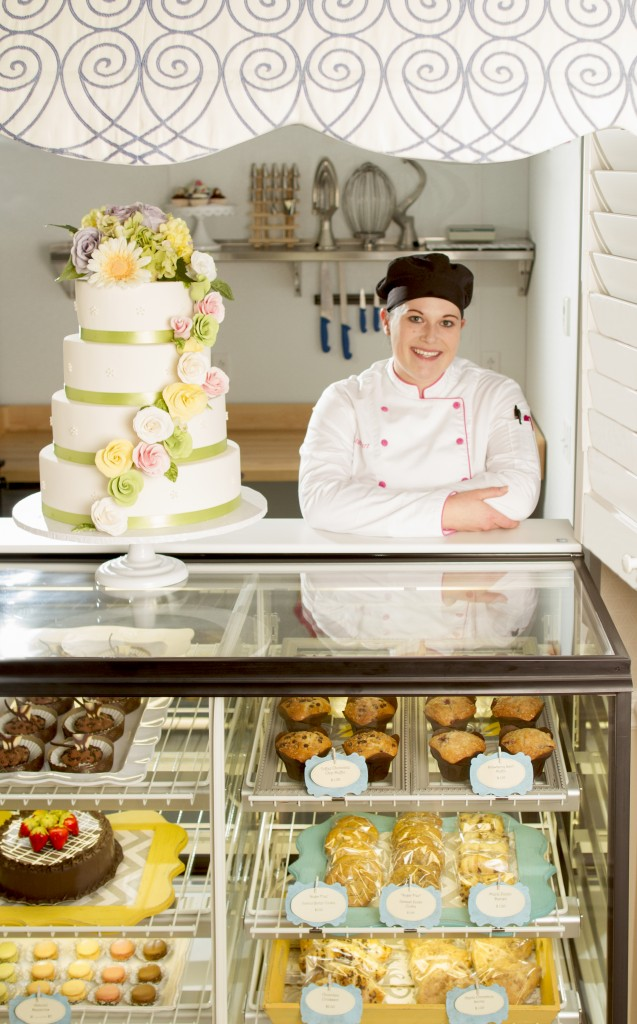 bakery-page