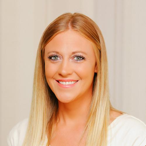 Amanda Keyser RN BSN