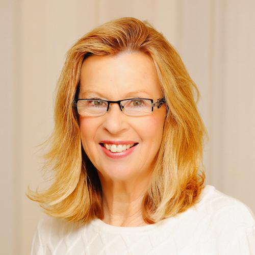 Ann Julian Director